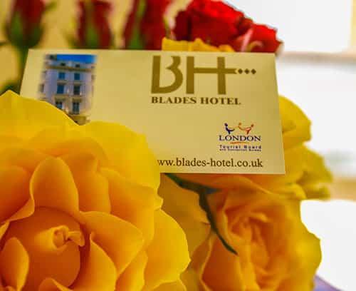 blades-hotel-5